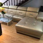 Nội Thất Hưng phát bán sofa đẹp tại Cần Thơ