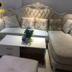 Vì sao nên mua sofa ở Cần Thơ tại Nội Thất Hưng Phát