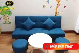 sofa-xanh-duong-hung-phat-hungphatsaigon.vn-ava