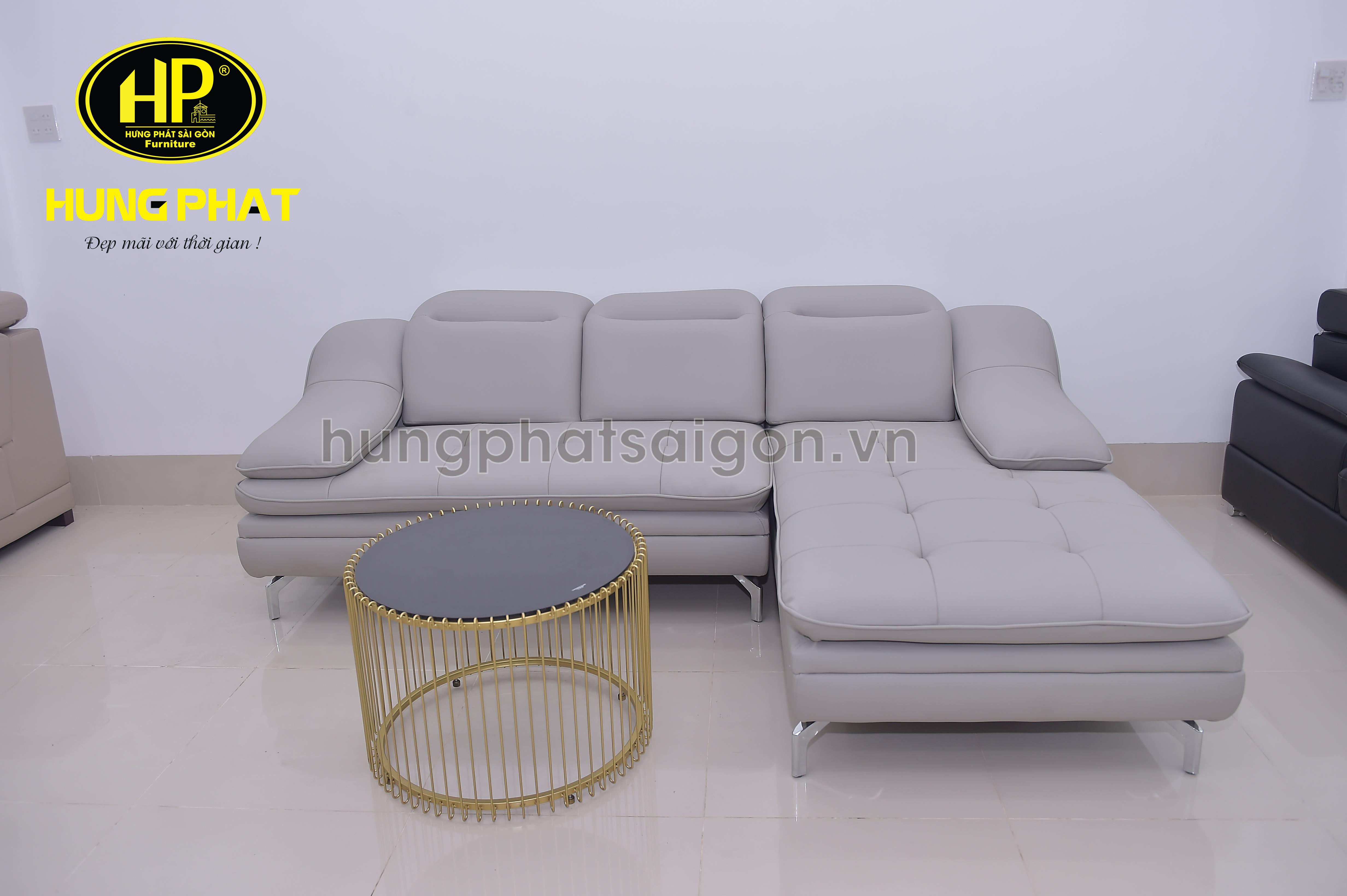 sofa goc