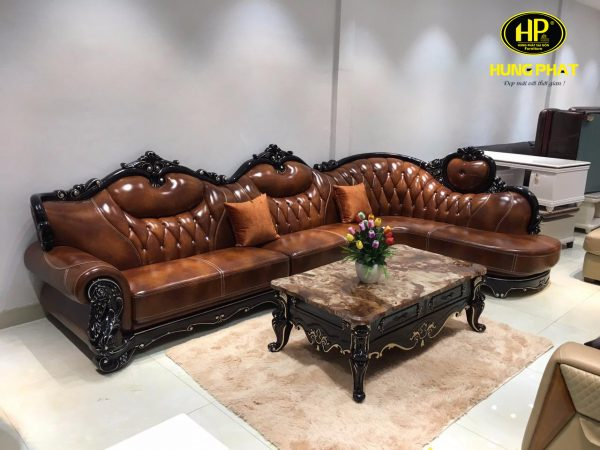 sofa co dien hcm