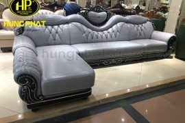 cua hang sofa can tho