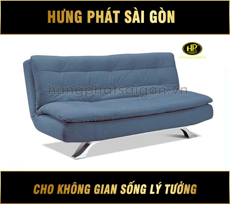 Sofa Giường giá rẻ HG-33