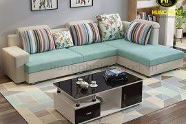 sofa-ava