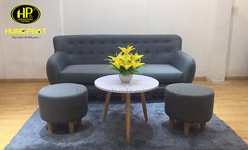 sofa-bang-1-ava