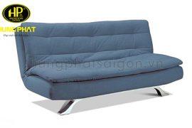 sofa-bang-ava