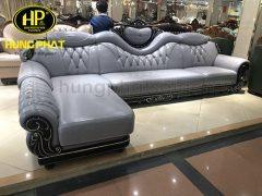 sofa-co-dien-1-hungphatsaigon.vn