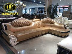 sofa co dien 1 hungphatsaigon.vn
