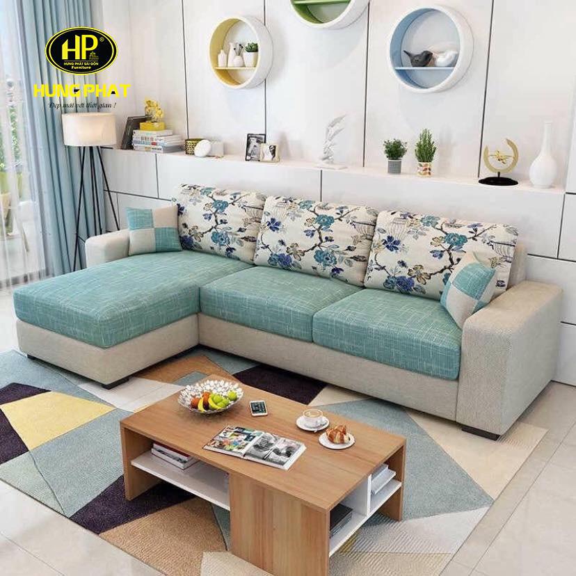 sofa goc H234