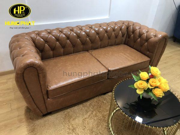 sofa h200 hung phat