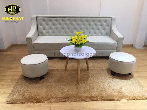 sofa-hung-phat-ava