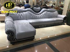 sofa tân cổ chất lượng uy tín