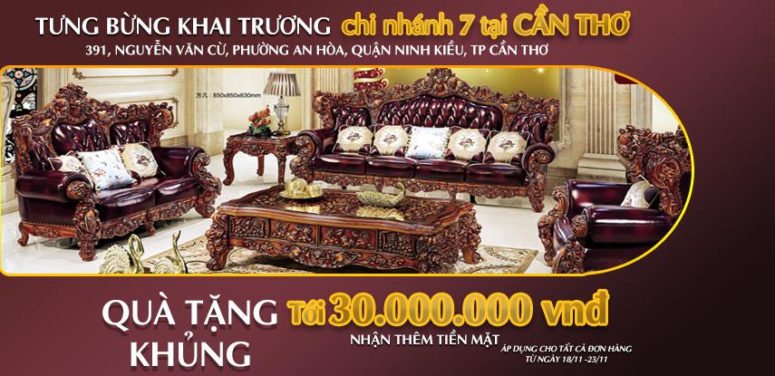 https://hungphatsaigon.vn/danh-muc/khuyen-mai
