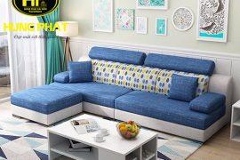 sofa 273 ava