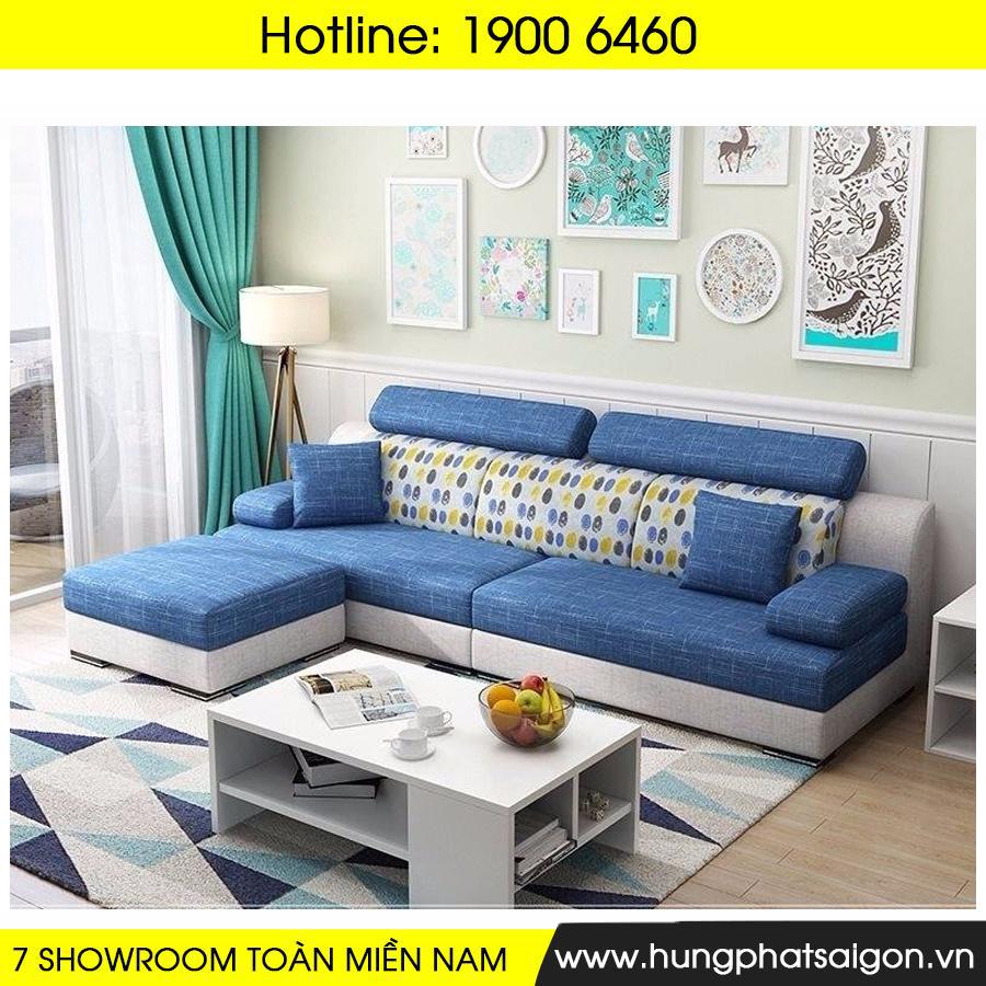 sofa 273