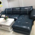 Cần tìm cửa hàng sofa Cần Thơ giá tốt