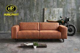 sofa bang ava