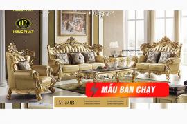 sofa cao cap co dien 1 hungphatsaigon.vn