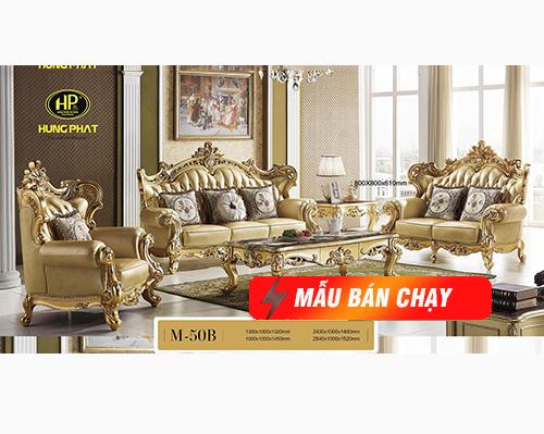 sofa-cao-cap-co-dien-1-hungphatsaigon.vn