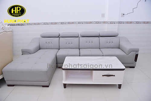 sofa-goc-ava