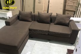 sofa thanh ly 001
