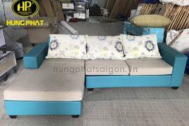 sofa thanh ly5 ava