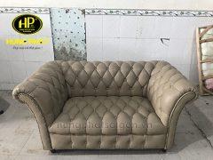 sofa thanh ly8 ava