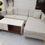 Tìm địa chỉ bán Sofa quận Ninh Kiều Cần Thơ uy tín