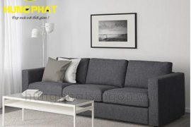 sofa-H-248