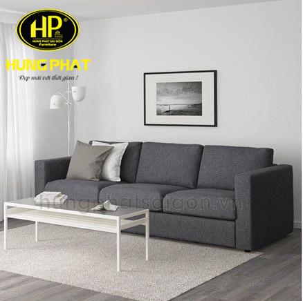 sofa H 248