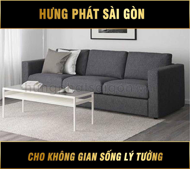 Sofa Băng H-248