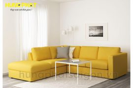 sofa-h246