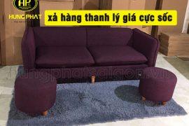 sofa thanh ly 1 ava