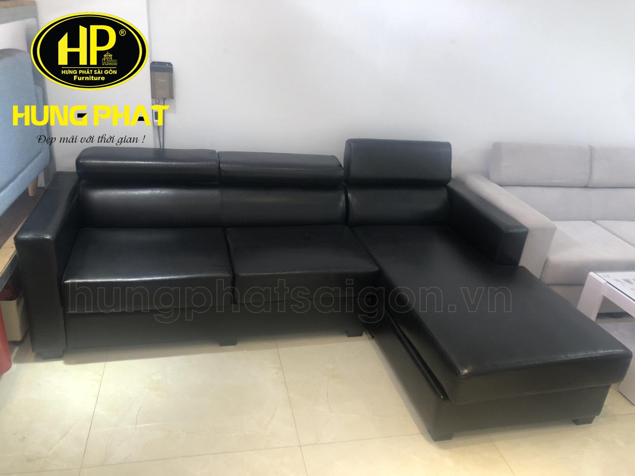 sofa-thanh-ly-4.jpg