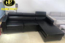sofa thanh-ly ava