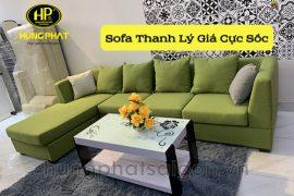 sofa-thanh-ly-cuoi-nam-11-ava