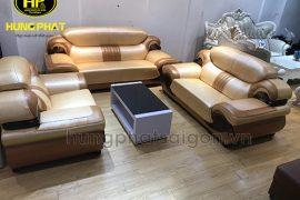 sofa van phong ava