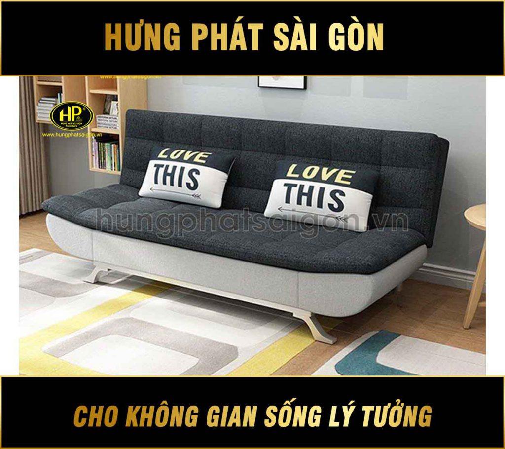 Ghế sofa giường HG-44