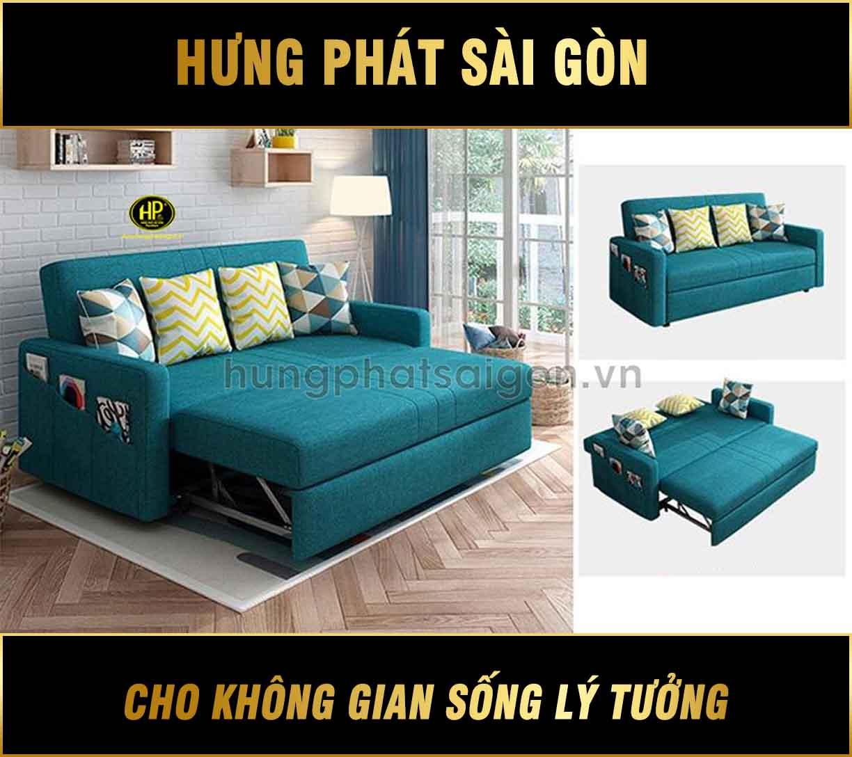 Sofa Giường G-18