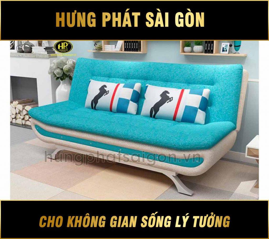 Sofa Giường HG-38