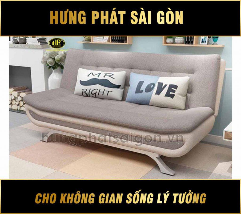 Sofa Giường HG-43