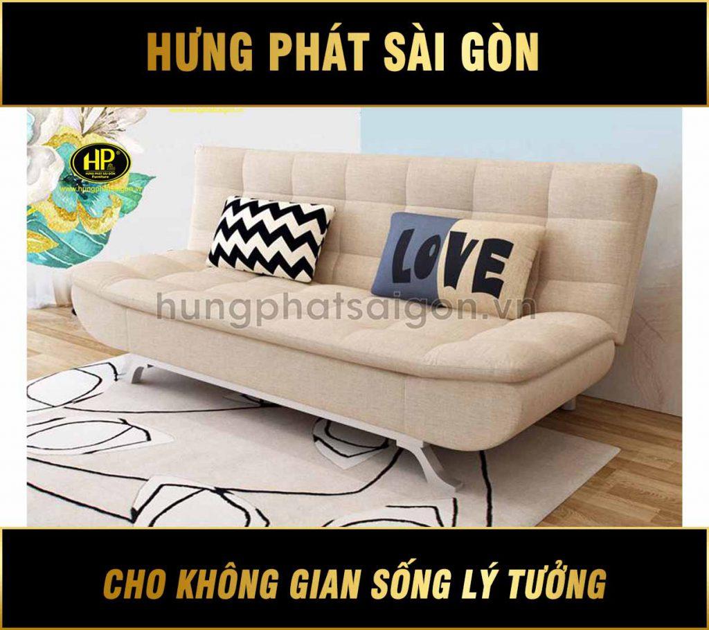 Sofa Giường HG-48