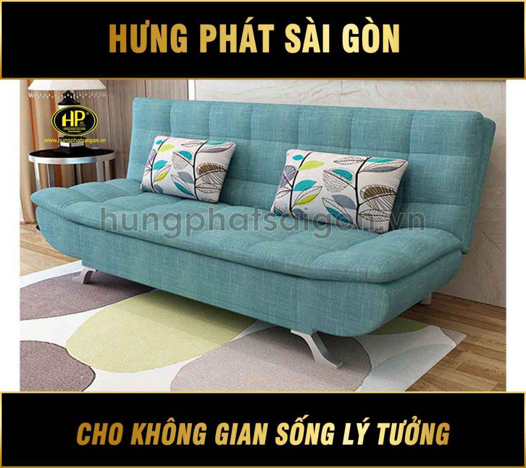 Sofa Giường giá rẻ HG-47