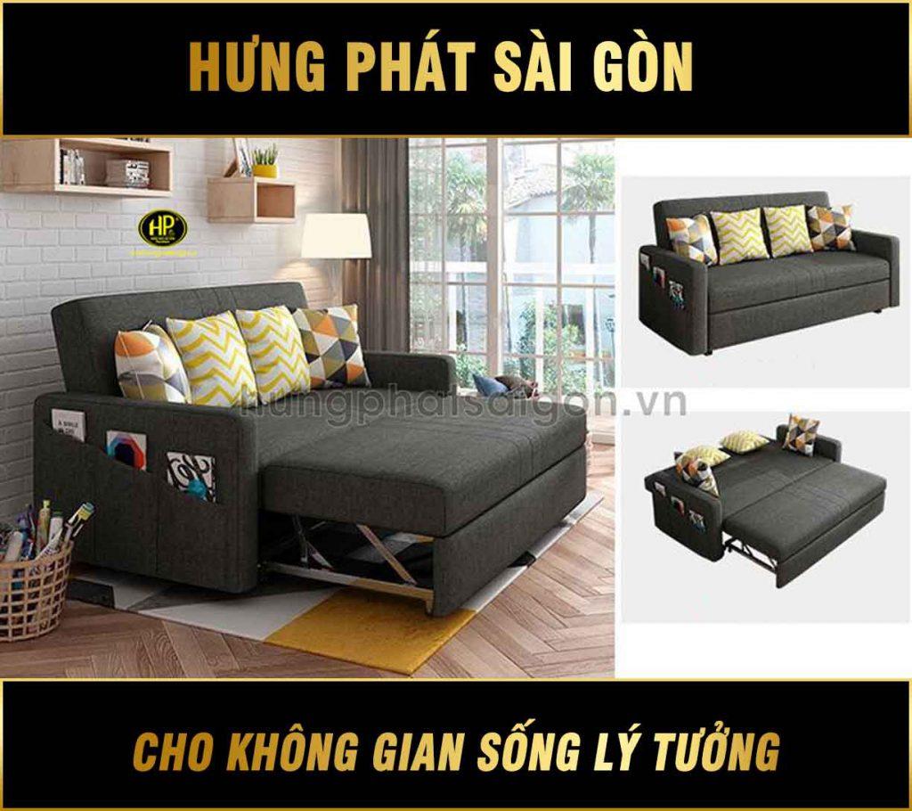 Sofa giường G-14