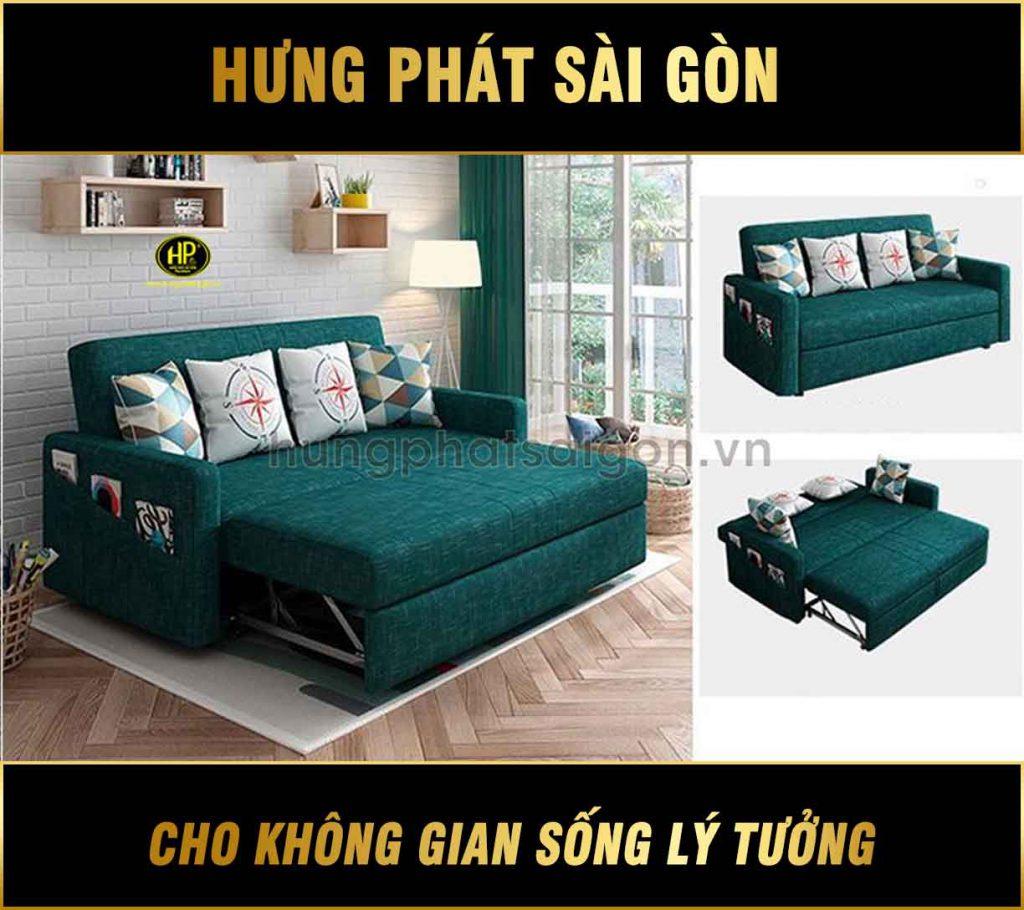Sofa giường G-15