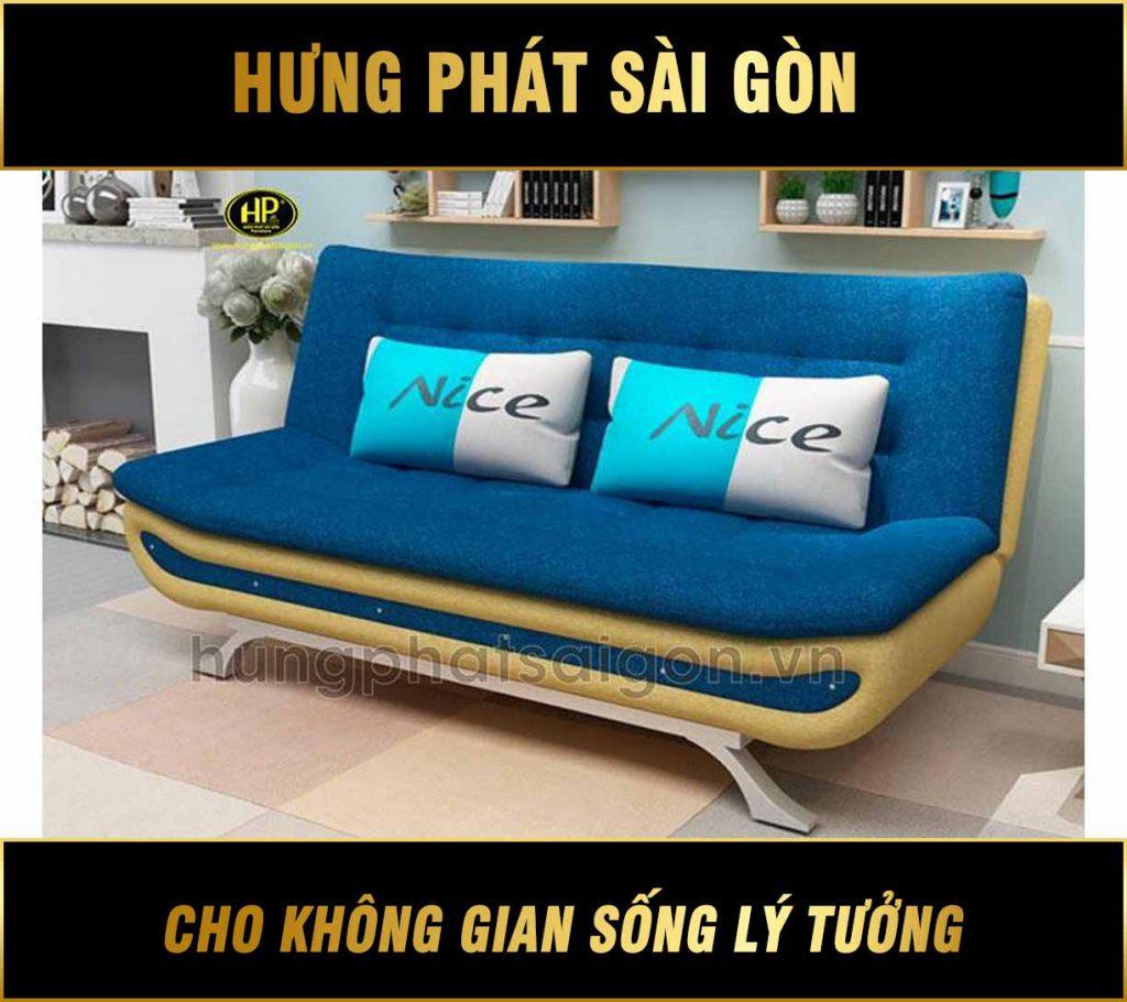 Sofa giường HG-37
