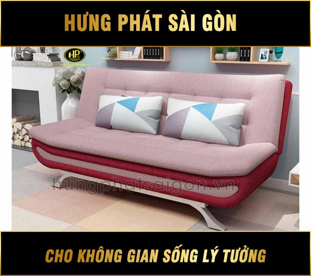 Sofa giường HG-40