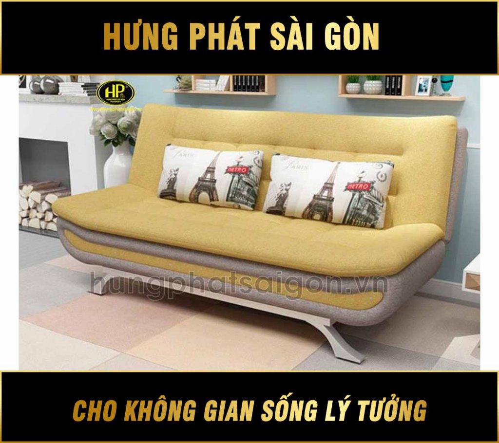 Sofa giường HG-41