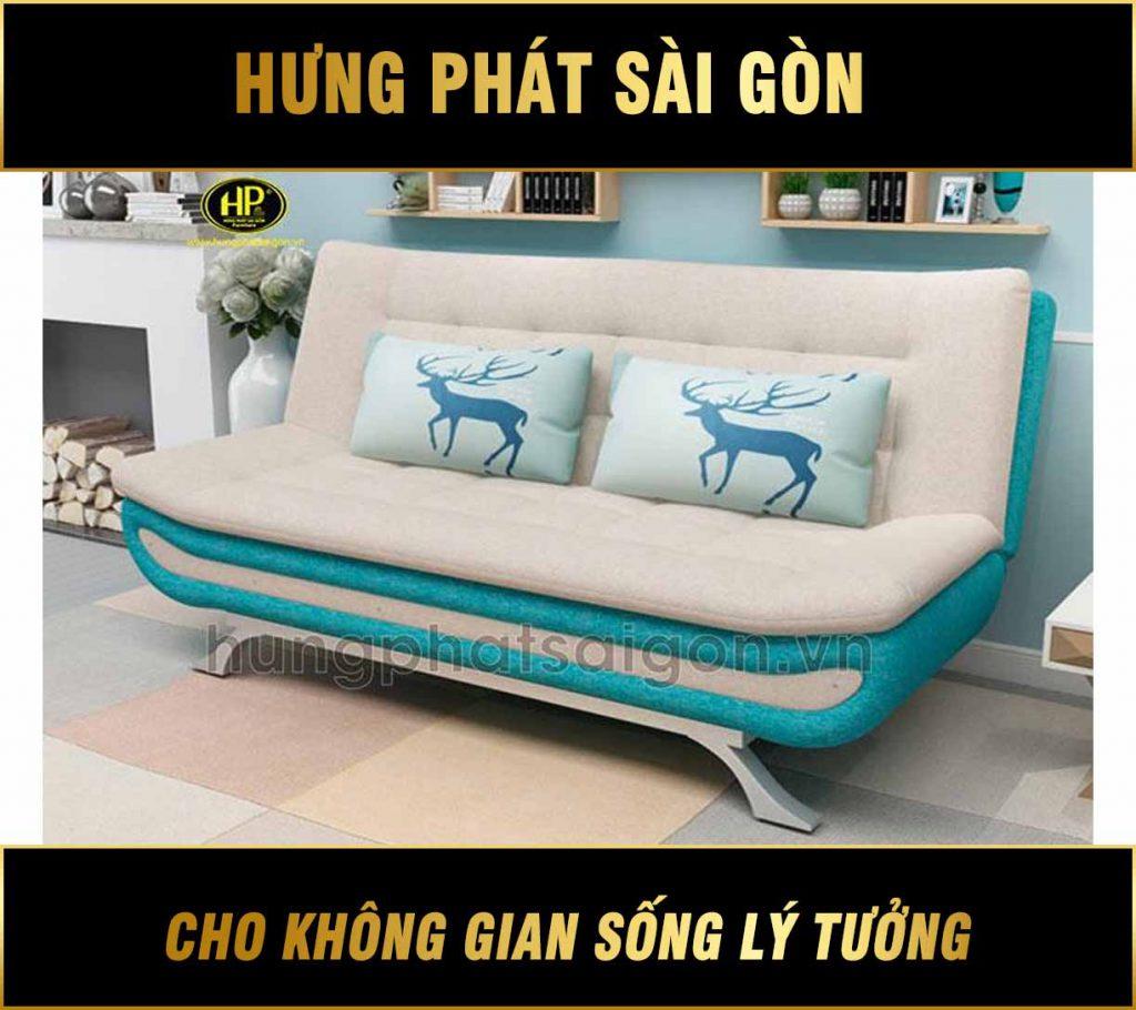 Sofa giường HG-42