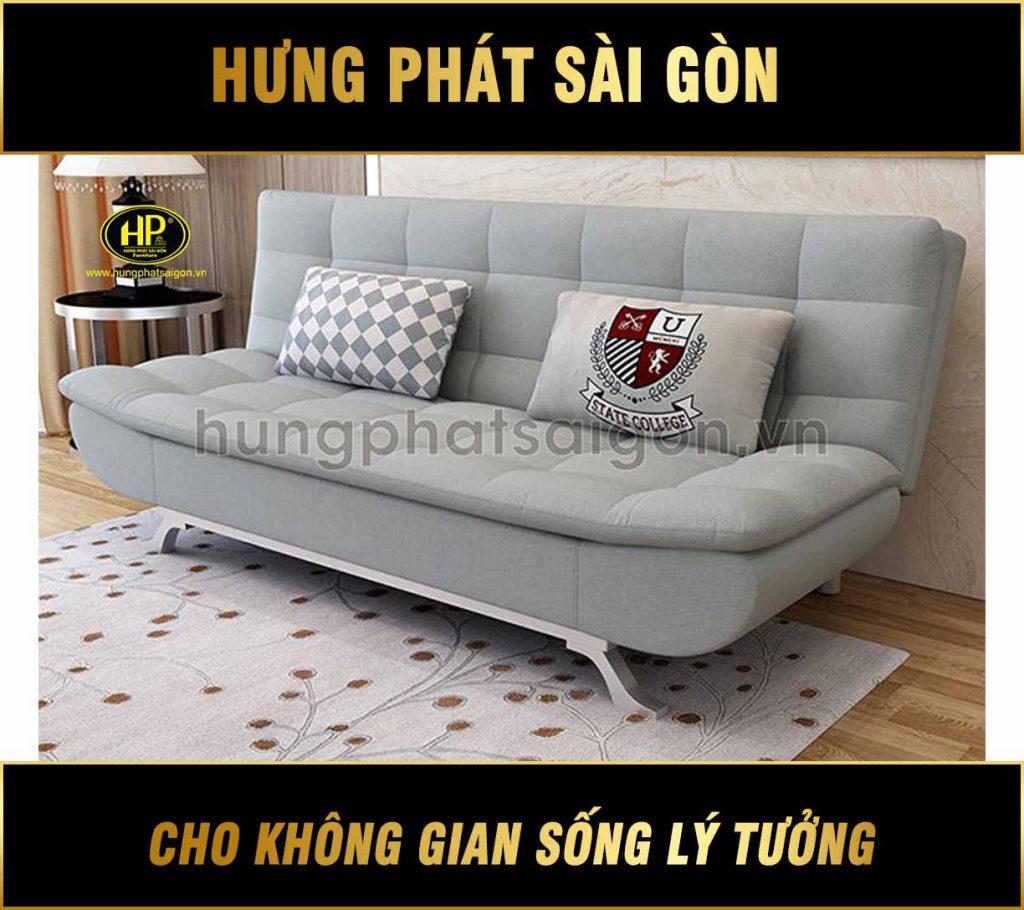 Sofa giường HG-46